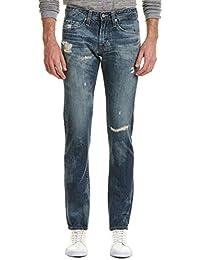 (エージージーンズ) AG Jeans メンズ ボトムス・パンツ ジーンズ・デニム The Nomad 16 Years Brittle Reserved Modern Slim Leg [並行輸入品]
