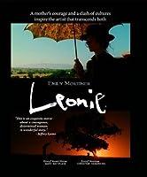 Leonie / [Blu-ray]
