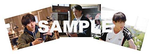 【早期購入特典あり】陸王 -ディレクターズカット版- Blu-ray BOX(ポストカード3枚セット付)