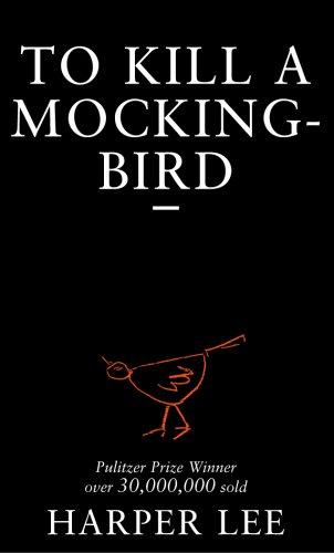 To Kill A Mockingbirdの詳細を見る