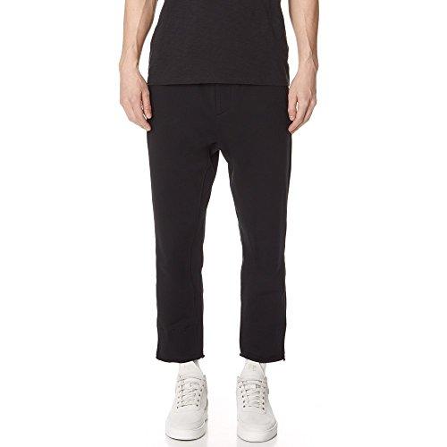 (スリーワン フィリップ リム) 3.1 Phillip Lim メンズ ボトムス・パンツ スウェット・ジャージ Relaxed Cropped Sweatpants [並行輸入品]