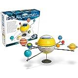 Johnco FS679 Solar System Kit