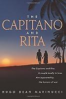 The Capitano and Rita