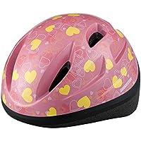 BRIDGESTONE(ブリヂストン) 子供用ヘルメット NEWヘルがも サイズ46-52cm