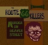 Murder on Beaver Street 画像