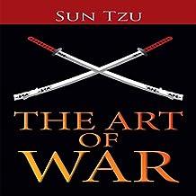 The Art of War: Everyman's Library Classics Series