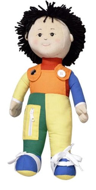 子供の工場CF100-851Pはポリドレスアジアの少年を学びます
