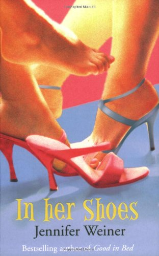 In Her Shoesの詳細を見る