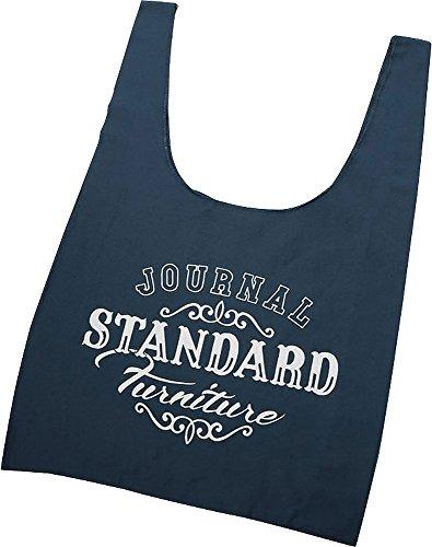 journal standard Furniture MARCHE BAG ...