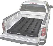 Rightline Gear Truck Bed Air Mattress