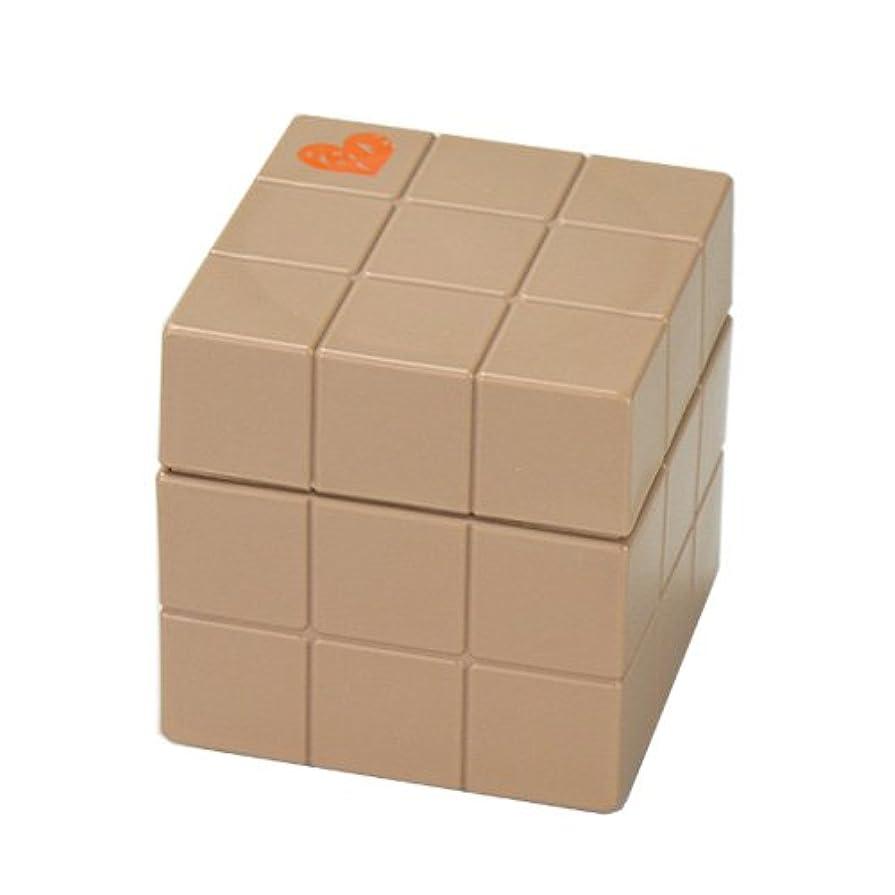 シットコム銅フローアリミノ ピース ソフト ワックス #カフェオレ 80g [並行輸入品]