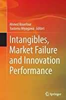 Intangibles, Market Failure and Innovation Performance