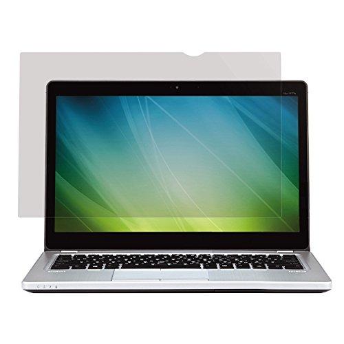 3M プライバシーフィルター ノートPC用 PF13.3W9 S-SP