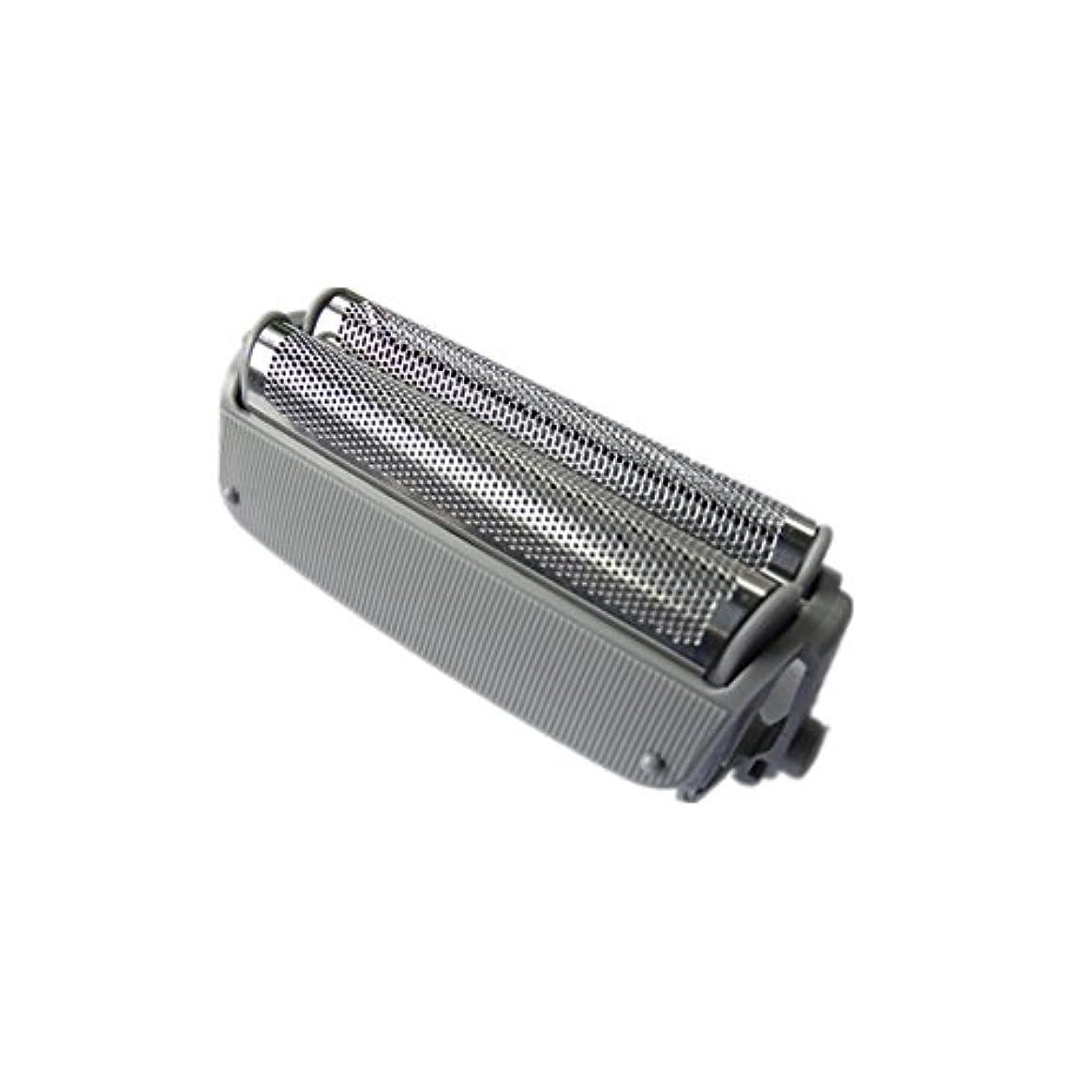 駐地無礼にビザHZjundasi Replacement Shaver Outer ホイル for Panasonic?ES4033/4035/4036/4027/RW30