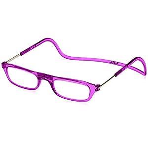 [クリックリーダー] 老眼鏡 Clic Rea...の関連商品6