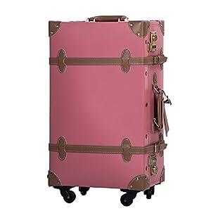 [OSJ]トランクケース TSAロック 四輪 ...の関連商品1