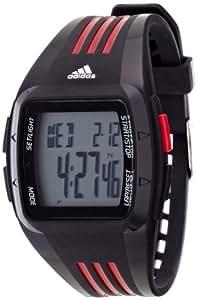[アディダス]adidas 腕時計 DURAMO ADP6098  【正規輸入品】