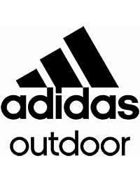 AdidasメンズClimacool Aeroknit Long SleeveテニスTee Maroon Heather – (aa7273-f15 )