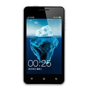 OPPO Finder (Black) SIM Free - 中国保証 - 並行輸入品