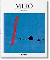 Joan Miró, 1893-1983: The Poet Among the Surrealists (Basic Art)