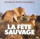 La Fete Sauvage 画像