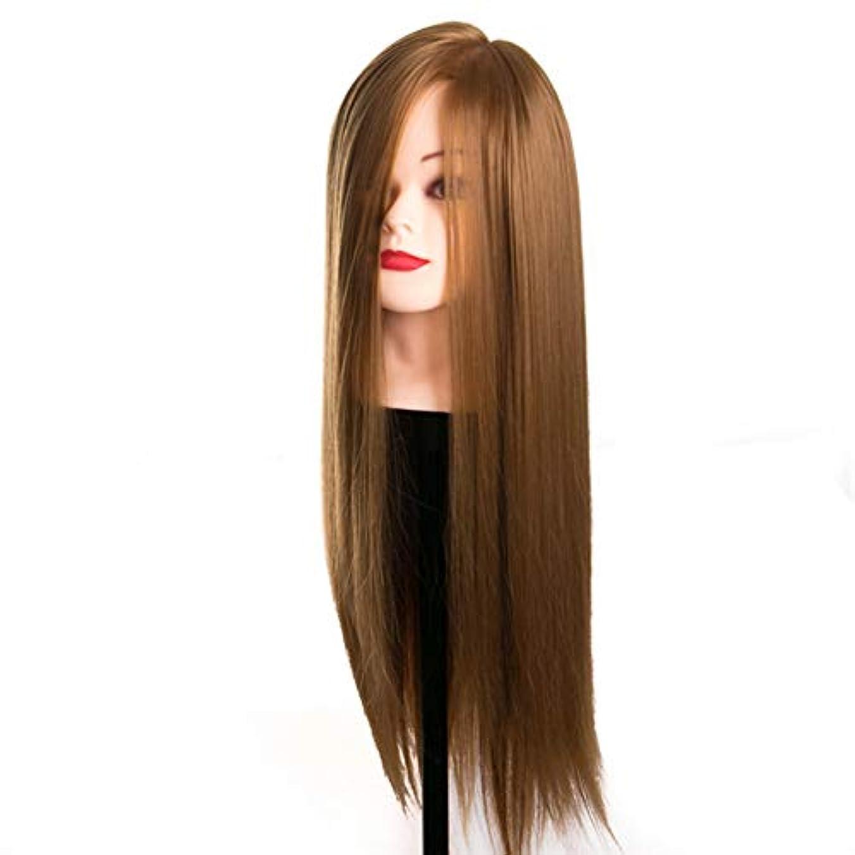 費用ゴミポップメイクディスクヘアスタイリング編み教育ダミーヘッド理髪ヘアカットトレーニングかつらサロンエクササイズヘッド金型3個