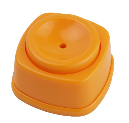 パール金属(PEARL METAL) 卵殻むき 便利小物 からむき上手 C-3520