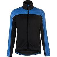 Muddyfox Mens Pure Waterproof Jacket Top Long Sleeve