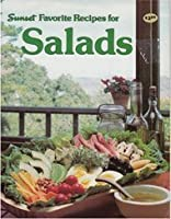 Favorite Recipes for Salads
