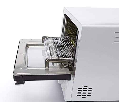 タイガー魔法瓶『スチームコンベクションオーブン〈やきたて〉KAX-X130』