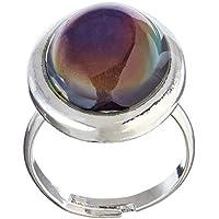 Loftus International Mood Ring for Adults [並行輸入品]