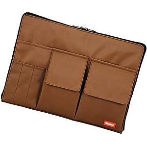 リヒトラブ バッグインバッグ A7554-9 ...の関連商品2
