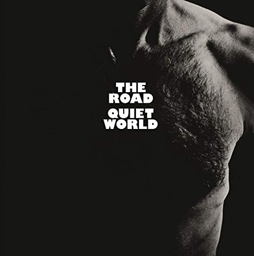 THE ROAD [LP] (180 GRAM AUDIOPHILE VINYL) [Analog]
