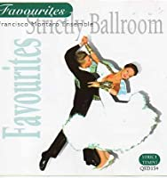 Strictly ballroom-Favourites