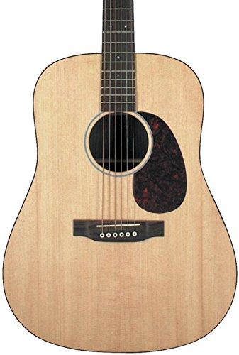 クラシックギターおすすめ人気ランキング10選!値段は5万円以上がおすすめ!選び方のポイントも解説の画像