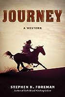 Journey: A Western