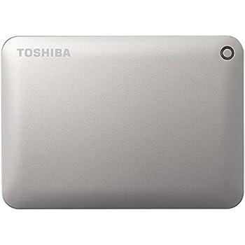東芝 USB3.0接続 外付けハードディスク 3.0TB(サテンゴールド)TOSHIBA ポータブルハードディスク CANVIO CONNECT(HD-PEシリーズ) HD-PE30TG