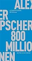 800 Millionen: Apologie der sozialen Medien