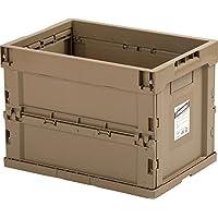 モールディング コンテナー ボックス Mサイズ 003042 SAND