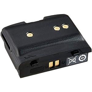 スタンダード VX-6/VX-7専用リチウムイオン電池パック FNB-80LI