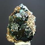 ラズライト結晶原石(Lazulite)6
