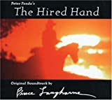 Hired Hand (Reis)