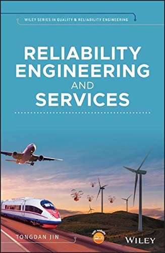 Reliability Engineering and Se...
