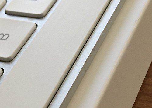 Apple Magic Keyboard (US配列) MLA22LL/A
