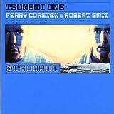 TSUNAMI ONE:FERRY CORSTEN & ROBERT SMIT