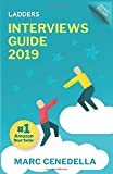 Ladders 2019 Interviews Guide: 74 Questions That Will Land You The Job (Ladders Guides) 画像