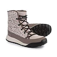(アディダス) adidas レディース シューズ・靴 ブーツ ClimaWarm Choleah Padded ClimaProof Snow Boots - Waterproof, Insulated [並行輸入品]