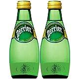 ペリエ 瓶 200ml瓶× 24本入×2ケース(48本)