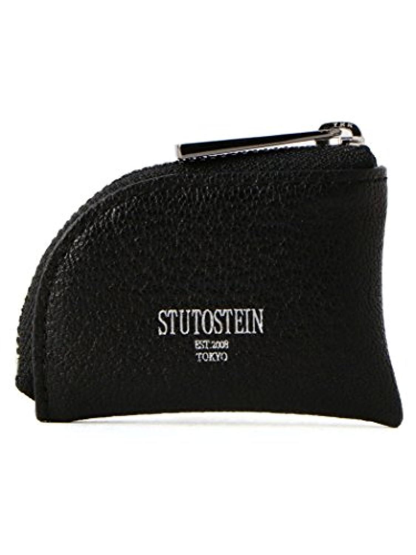 (シュテットシュタイン) Stutostein Stutosteinオリジナル コインケース 8-0748-1-66-284
