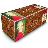 モーツァルト:大全集 170枚組